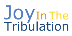 My-040_Joy_In_The_Tribulation