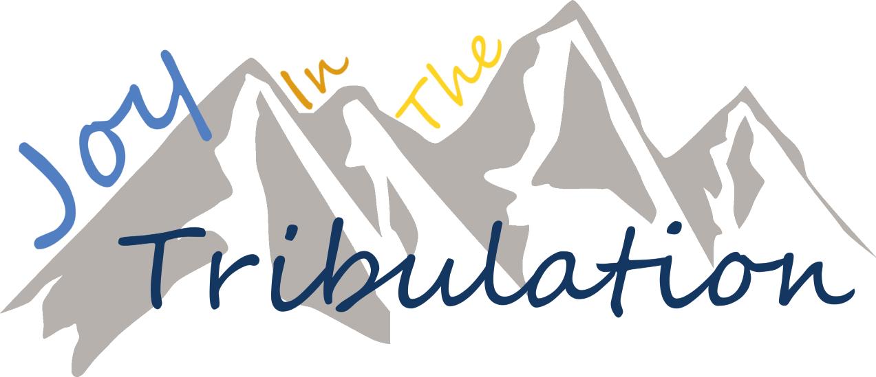 My-040_Joy_In_The_Tribulation