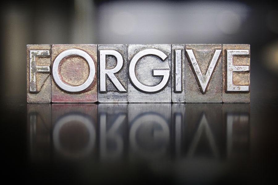 my040_40rgedforgiven_joy_in_the_tribulation