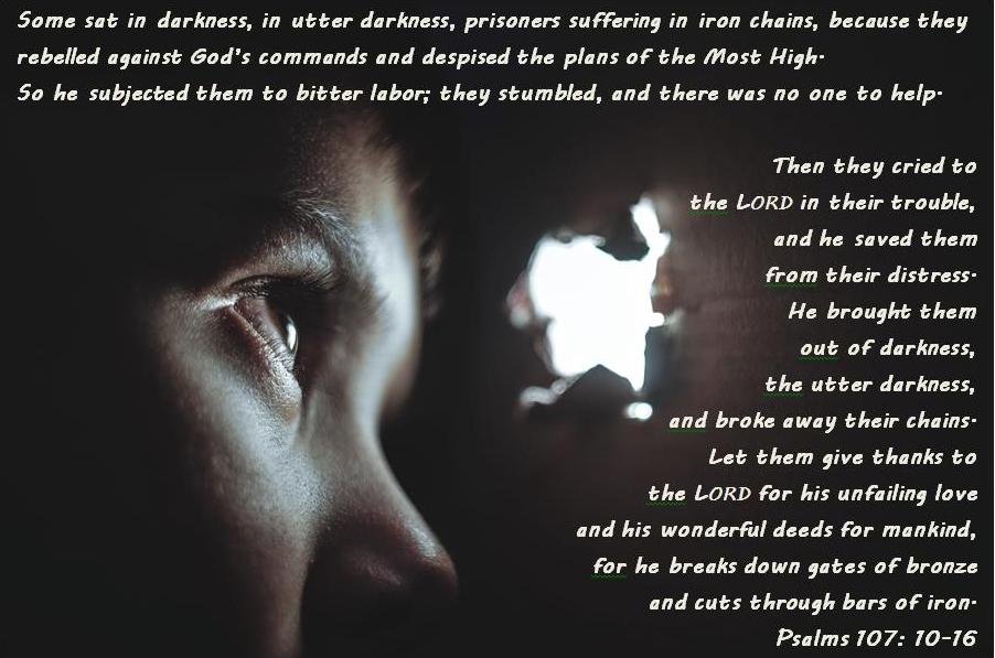 my_040-psalms-107-v1-0-16