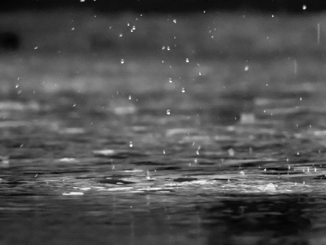 My040 Rain